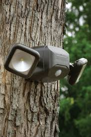 mr beams security lights the mr beams led high performance security light boasts two
