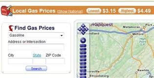 map qwest gallery classic mapquest official site