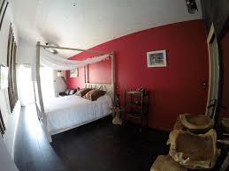 chambre d hotes gujan mestras chambres d hôtes villa bora bora chambres et suite gujan mestras