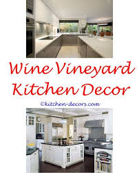kitchen decor collections kitchen design services coffee kitchen decor kitchen decor and