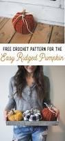 best 25 crochet storage ideas on pinterest crochet baskets