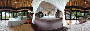 island bedroom island bedroom boncville com