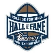 college football fan shop discount code coupon code college football store couriers please coupon calculator
