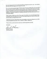 sam cowan letter dtd 04 29 99 page 2 jpg