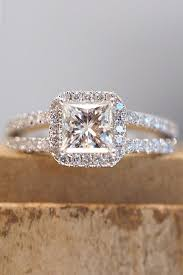 Western Wedding Rings by Interesting Affordable Wedding Rings Nz Tags Cheapest Wedding