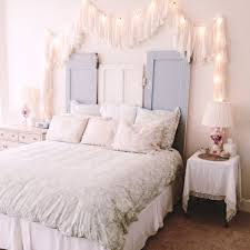 Hanging Up Curtains Without Nails by Decorative String Lights For Bedroom Led Curtain Lights Amazon