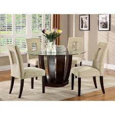 dining room sets for cheap marvelous cheap dining room sets 100 cheap dinning