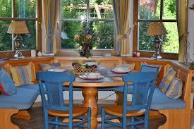 dining room design descriptions photos advices videos