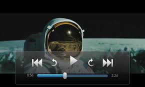 real player free for android realplayer android apps on play