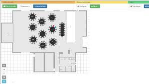 logiciel plan de table mariage gratuit mes hotes l outil indispensable pour créer plan de table