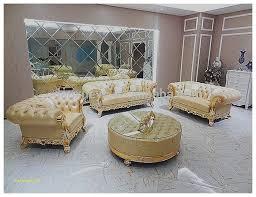 arabisches sofa arabisches wohnzimmer awesome european antique wooden furniture