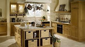 la cuisine d et la cuisine de cagne contemporaine ou comment allier pratique