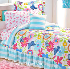 Cynthia Rowley Bedding Queen Bedding Sets Kids Teens At Bedding