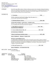 Build A Resume For Free Online by Resume Template Quick And Easy Make A Inside Basic Word 79