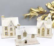 Gisela Graham Easter Decorations Uk by Gisela Graham Easter Decorations Shop Online And Save Up To 6