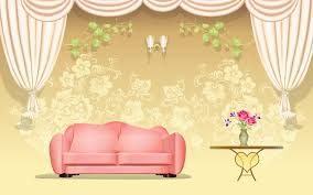 Fashion Home Interiors Vector Fashion Home 2093 Home Wallpapers Hand