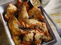 cuisiner un lapin lapin aux pruneaux facile et pas cher recette sur cuisine actuelle