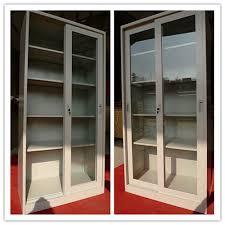 Sliding Door Storage Cabinet by Filing Cabinet Exporter Manufacturer U0026 Supplier Filing Cabinet China