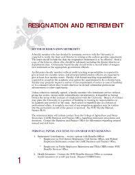 retirement letter samples congratulations retirement letter