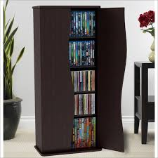 Large Dvd Storage Cabinet Brilliant Dvd Storage Cabinet Dvd Storage Cabinets Cymun Designs