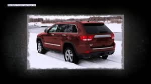 chrysler jeep dodge dealership jeep grand cherokee vs toyota 4runner u2013 nashua chrysler jeep