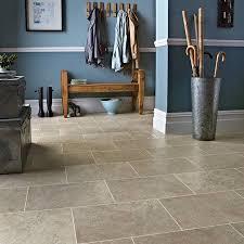 Floor Covering Ideas For Hallways St13 Portland Stone Hallway Flooring Knight Tile My Future