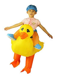 Inflatable Halloween Costumes Kids Inflatable Costumes Kids 40 Heathered Nest