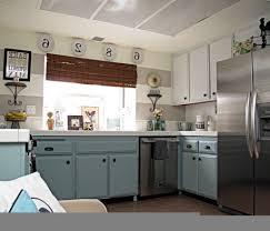 Country Kitchen Remodel Ideas Cabinet Vintage Kitchen Ideas On A Budget Stunning Vintage