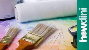Interior Paint Choosing Home Interior Paint Colors How To Choose Room Colors