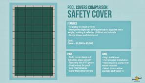 pool cover water pump seven seas home leisure center pool covers comparison which