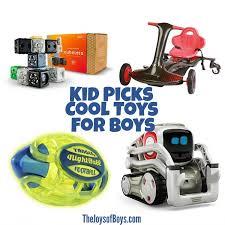 cool toys for boys archives the joys of boys