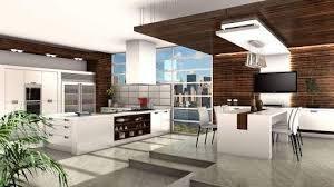 home designer pro rendering what is the best 3d rendering software for an interior designer