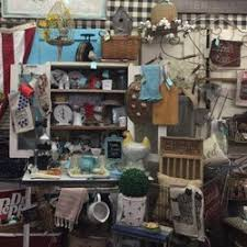 craft gallery home decor and gift store 42 photos home decor