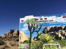 what to see in s california joshua tree sequoia and yosemite