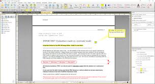 Spreadsheet Tools For Engineers Excel 2007 Pdf Tracker Software Products Pdf Tools An Ideal Pdf Creation And