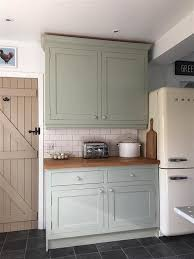 8 best oxford stone 264 paint farrow and ball images on
