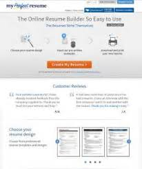 Creating The Best Resume Job Resume Security Is The Canadian Justice System Fair Essay 3rd