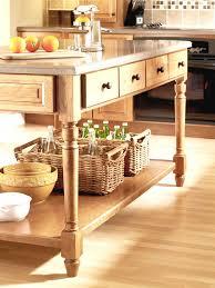 merillat kitchen islands 120 best inspiration gallery images on kitchen designs