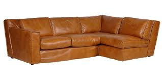 light brown leather corner sofa columbia leath corn sfa 600 jpg 600 300 condo second home