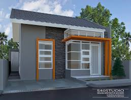 desain rumah lebar 6 meter tak depan rumah minimalis 1 lantai lebar 6 meter desain rumah
