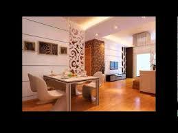 home interiors products fedisa interior interior design home architecture images photo