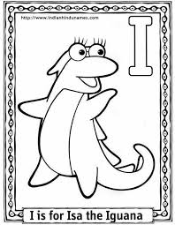 Cartoons Alphabets Coloring Sheets Coloring Pages Dora I Coloring Pages