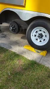 Walmart Trailer Tires Camco Trailer Aid Plus Yellow Walmart Com