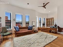 pre war apartment featured bed stuy real estate 829k renovated pre war apartment
