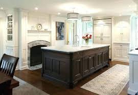 kitchen cabinet showrooms atlanta frugal kitchens cabinets atlanta ga frugal kitchens kitchens top