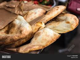 lavash bakery products fresh image u0026 photo bigstock