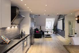 bedrooms modern bedroom decor wood wall headboard elegant grey