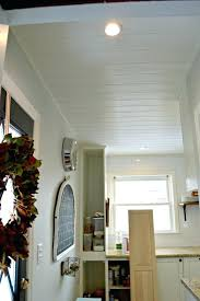 Galley Kitchen Lighting Recessed Lighting Layout Galley Kitchen Best Designs