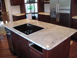 Kitchen Cabinets Tampa Wholesale Granite Countertop Hickory Cabinets Wholesale Black And White