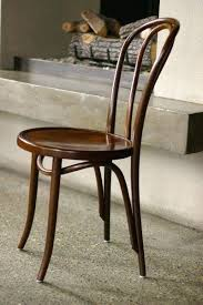 Modern Bistro Chairs Modern Bistro Table And Chair Cafe Chairs Modern Bistro Table And